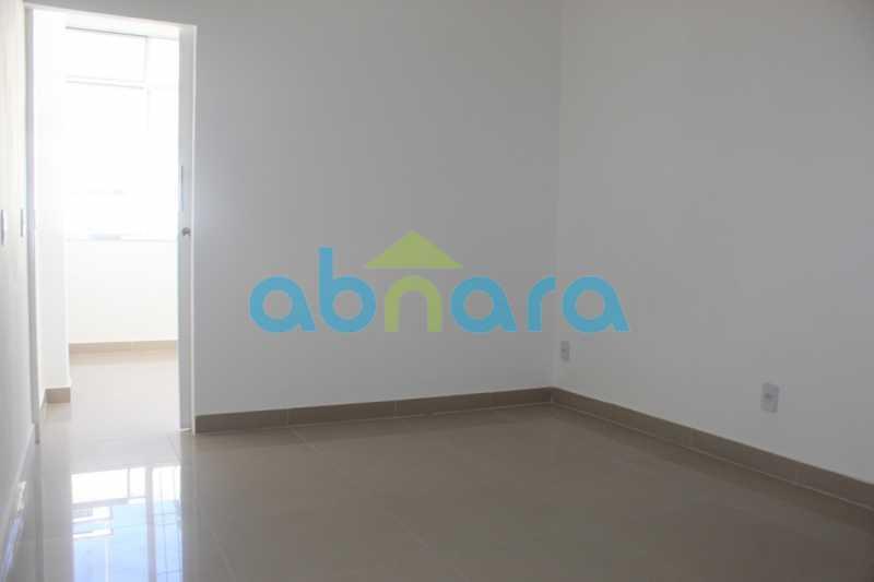 2 - Apartamento - 1 Quarto - Frente - Andar Alto - CPKI10149 - 3