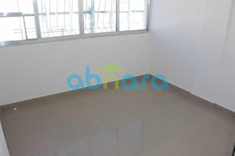 4 - Apartamento - 1 Quarto - Frente - Andar Alto - CPKI10149 - 5