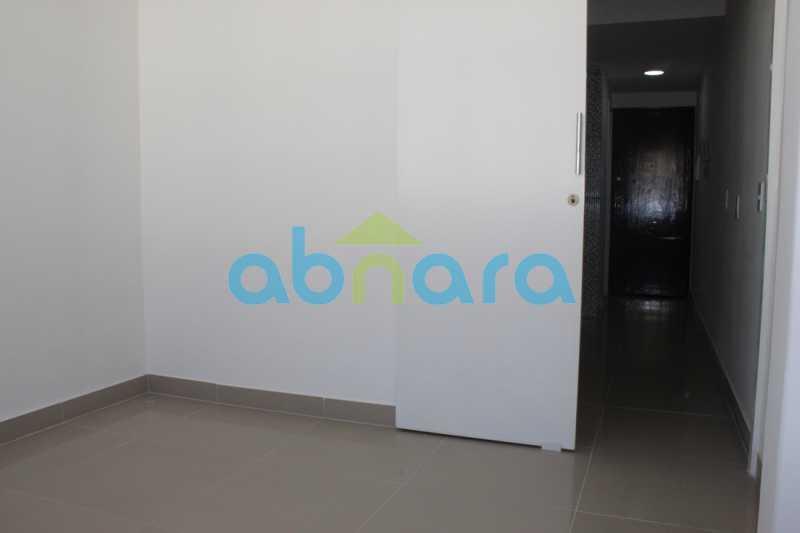 5 - Apartamento - 1 Quarto - Frente - Andar Alto - CPKI10149 - 6
