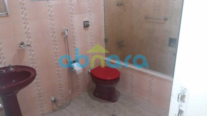 WhatsApp Image 2020-01-23 at 1 - Copacabana - 3 Quartos - 100m2 - - CPAP30766 - 15