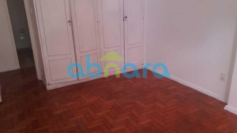 WhatsApp Image 2020-01-23 at 1 - Copacabana - 3 Quartos - 100m2 - - CPAP30766 - 17