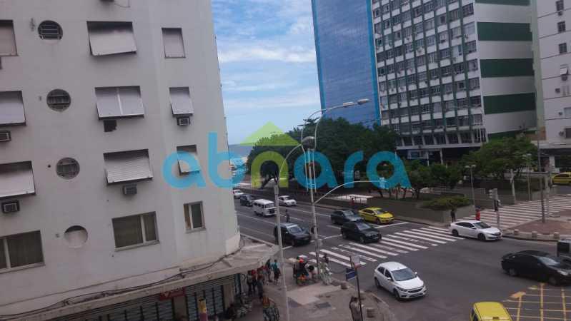 WhatsApp Image 2020-01-23 at 1 - Copacabana - 3 Quartos - 100m2 - - CPAP30766 - 21