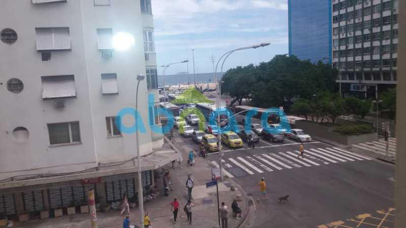 WhatsApp Image 2020-01-23 at 1 - Copacabana - 3 Quartos - 100m2 - - CPAP30766 - 1