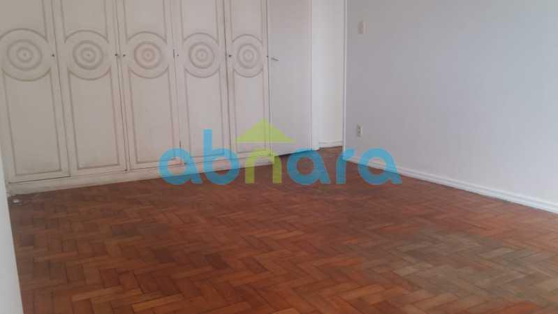 WhatsApp Image 2020-01-23 at 1 - Copacabana - 3 Quartos - 100m2 - - CPAP30766 - 23