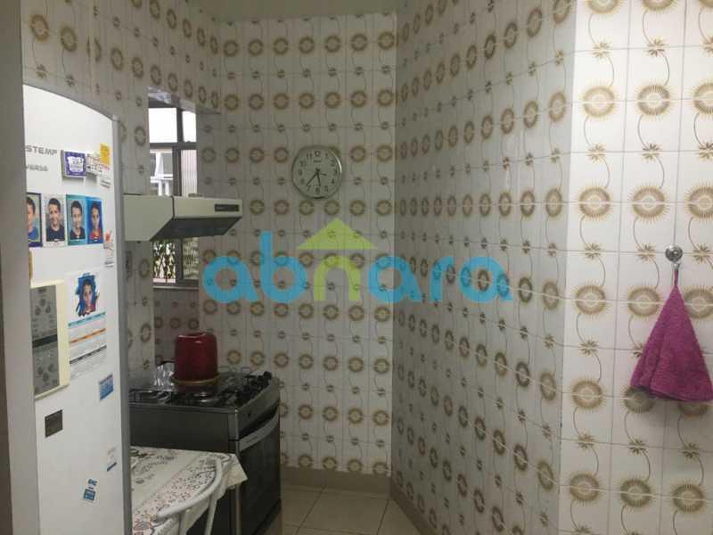 IMG-20200113-WA0006 - Av. Ataulfo de Paiva - CPAP30768 - 10
