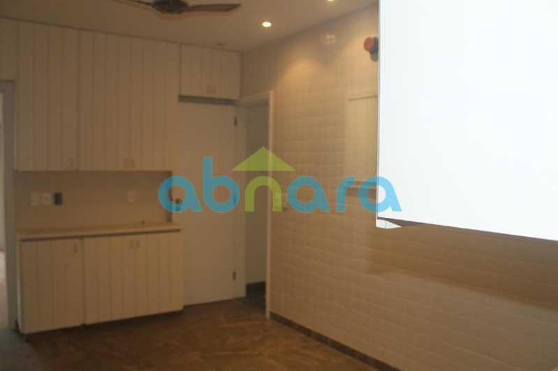 1BC32F56-A067-42D3-AB91-CB1B23 - Apartamento 3 quartos para alugar Ipanema, Rio de Janeiro - R$ 10.000 - CPAP30771 - 4
