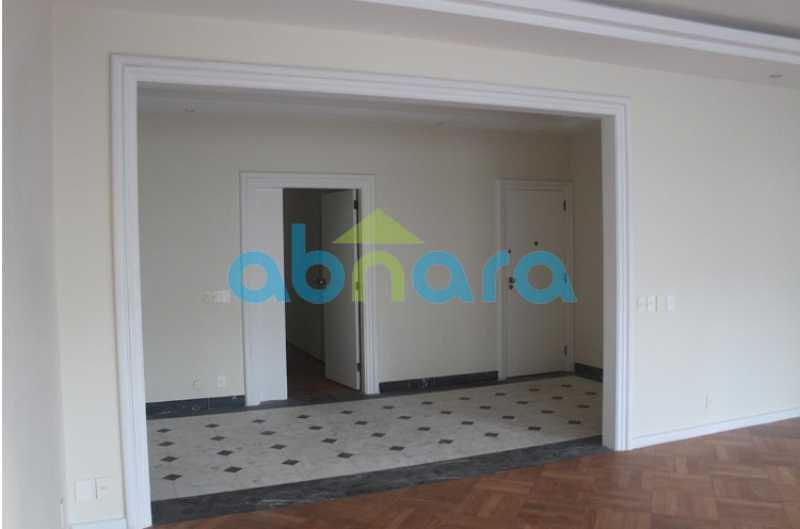 3F675EF1-E657-4286-A571-C35189 - Apartamento 3 quartos para alugar Ipanema, Rio de Janeiro - R$ 10.000 - CPAP30771 - 6