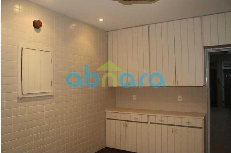 4EC4608E-9C74-49B4-B16A-AA7F59 - Apartamento 3 quartos para alugar Ipanema, Rio de Janeiro - R$ 10.000 - CPAP30771 - 7