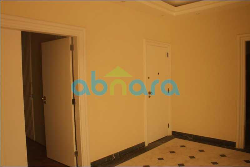 5AD5C2F7-6BA2-48A1-9DB7-133EE4 - Apartamento 3 quartos para alugar Ipanema, Rio de Janeiro - R$ 10.000 - CPAP30771 - 8