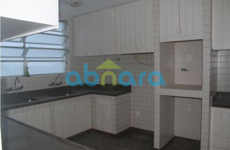 6C176452-1F78-4512-A683-79F4D9 - Apartamento 3 quartos para alugar Ipanema, Rio de Janeiro - R$ 10.000 - CPAP30771 - 9