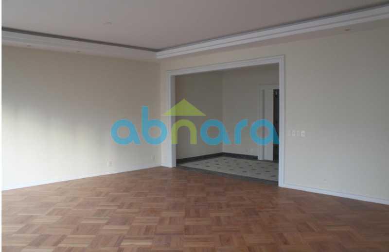 8FC28447-E94E-4020-827A-B9AA34 - Apartamento 3 quartos para alugar Ipanema, Rio de Janeiro - R$ 10.000 - CPAP30771 - 11