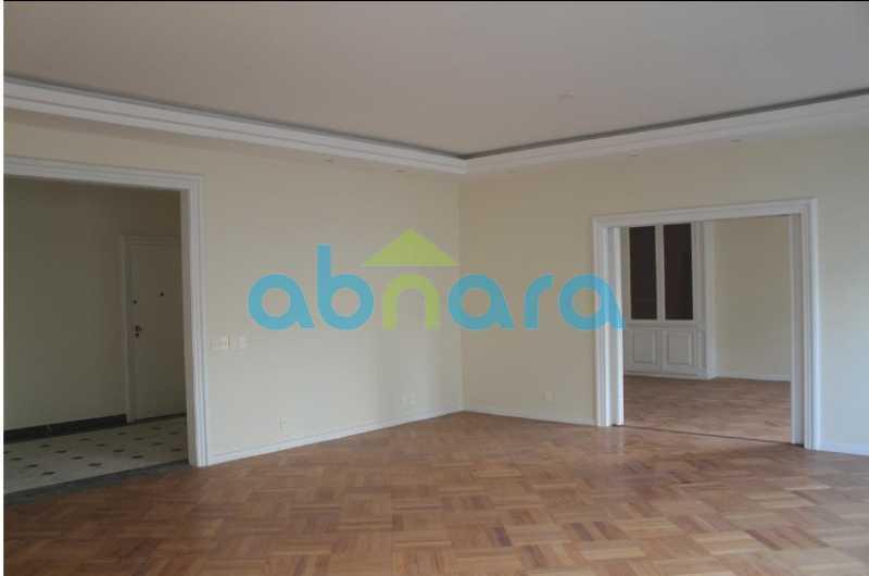 064B919F-E360-4D3C-987F-8984E2 - Apartamento Ipanema,Rio de Janeiro,RJ Para Alugar,3 Quartos,334m² - CPAP30771 - 12