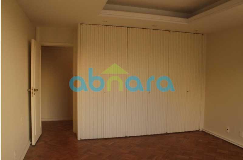 73A920A9-7C5C-44E9-9022-D18106 - Apartamento 3 quartos para alugar Ipanema, Rio de Janeiro - R$ 10.000 - CPAP30771 - 13
