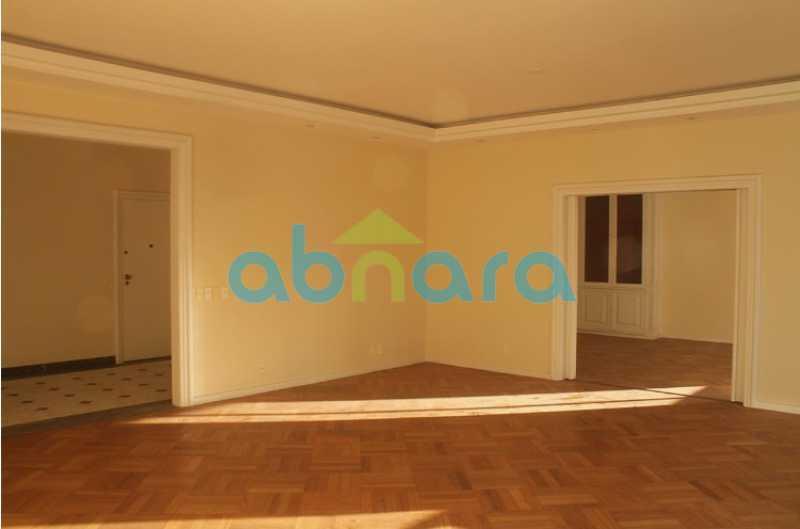 77F65187-AC2D-4F13-84C1-0E924F - Apartamento 3 quartos para alugar Ipanema, Rio de Janeiro - R$ 10.000 - CPAP30771 - 14