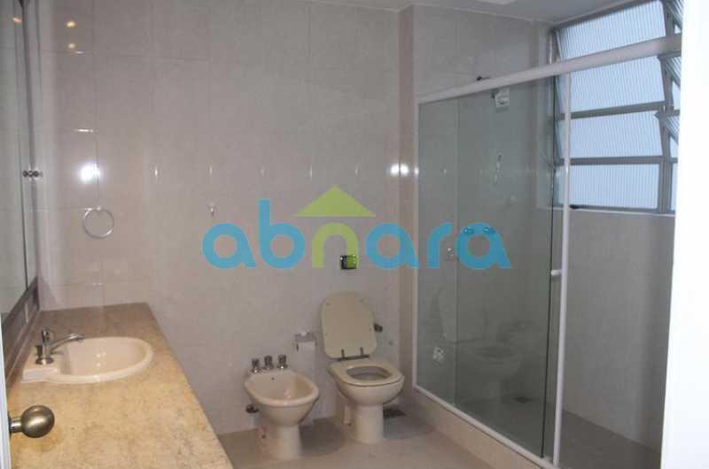 96D29418-5EA8-423B-B945-9F3C2C - Apartamento 3 quartos para alugar Ipanema, Rio de Janeiro - R$ 10.000 - CPAP30771 - 15