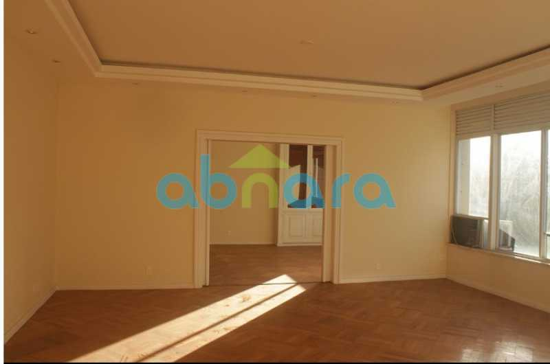 383D5BB7-4F97-4DD2-BB40-9C9A49 - Apartamento 3 quartos para alugar Ipanema, Rio de Janeiro - R$ 10.000 - CPAP30771 - 16
