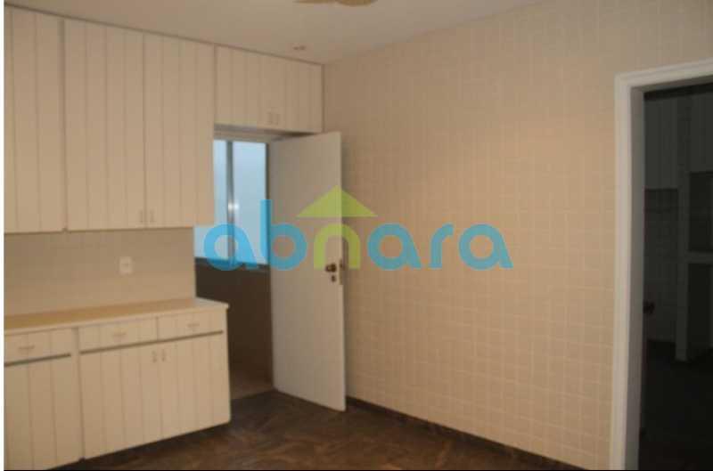 5034E86F-3490-462B-AD08-F7E0E2 - Apartamento 3 quartos para alugar Ipanema, Rio de Janeiro - R$ 10.000 - CPAP30771 - 17