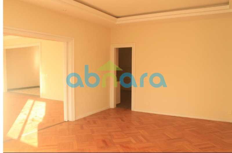 34885CB1-E7F7-4020-8CB5-CEA0D6 - Apartamento 3 quartos para alugar Ipanema, Rio de Janeiro - R$ 10.000 - CPAP30771 - 19