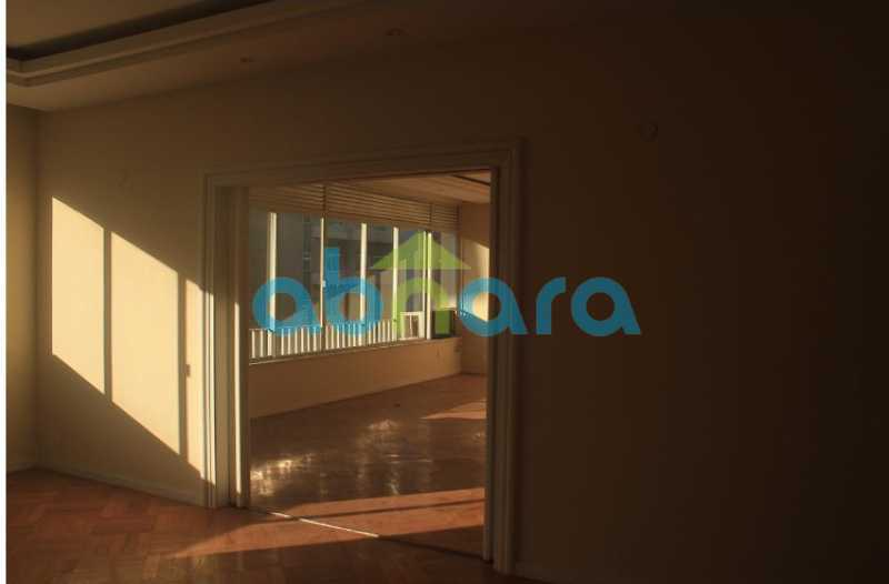 147106D0-09D6-4455-BE63-2A4866 - Apartamento Ipanema,Rio de Janeiro,RJ Para Alugar,3 Quartos,334m² - CPAP30771 - 20