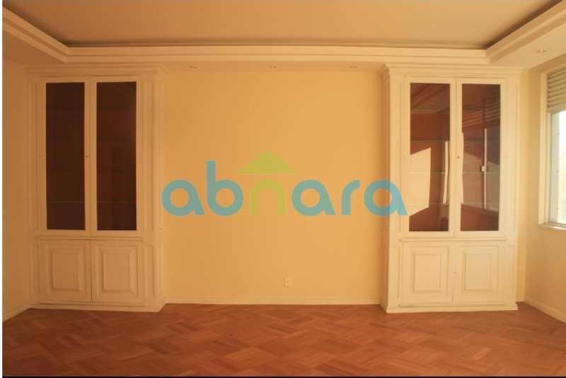 A0545DEB-2F7A-466F-AD01-F179A9 - Apartamento 3 quartos para alugar Ipanema, Rio de Janeiro - R$ 10.000 - CPAP30771 - 21