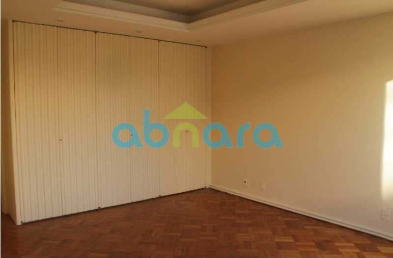 B3C51E61-6B10-42FA-8D69-31BDF1 - Apartamento 3 quartos para alugar Ipanema, Rio de Janeiro - R$ 10.000 - CPAP30771 - 22