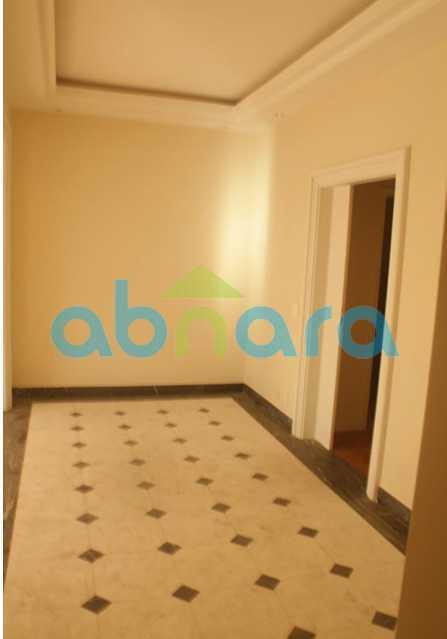 B4CEBF1F-4D8F-47E4-84AE-348342 - Apartamento 3 quartos para alugar Ipanema, Rio de Janeiro - R$ 10.000 - CPAP30771 - 23