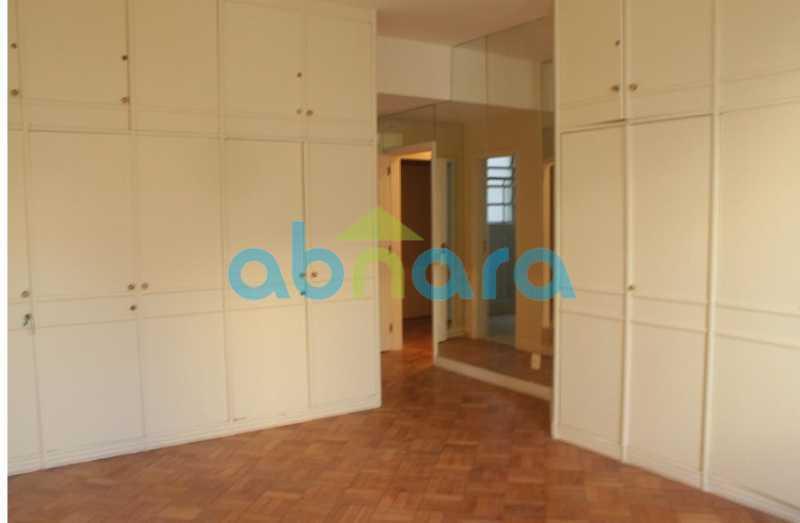 B8D24748-CAE2-417F-AF4C-F630C8 - Apartamento 3 quartos para alugar Ipanema, Rio de Janeiro - R$ 10.000 - CPAP30771 - 24