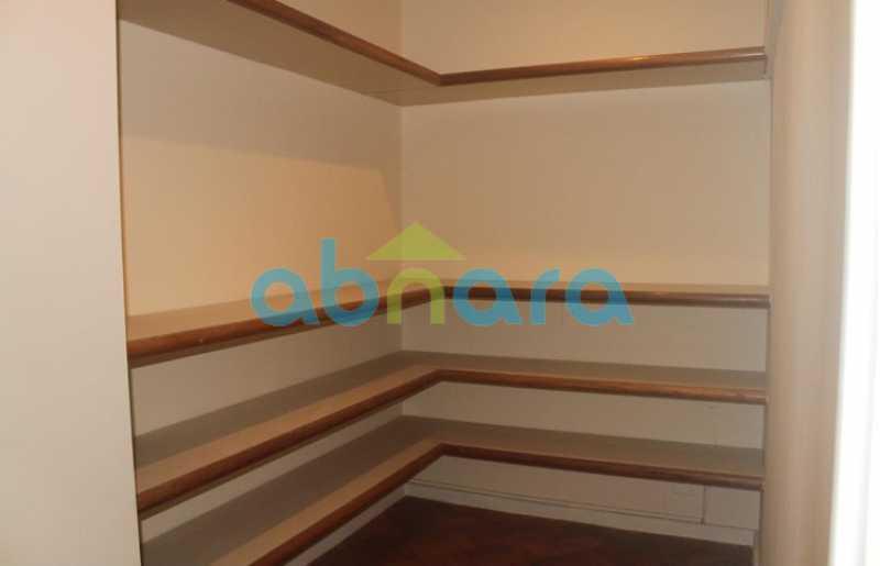 C5458E73-E915-49FC-BB01-A7A95D - Apartamento 3 quartos para alugar Ipanema, Rio de Janeiro - R$ 10.000 - CPAP30771 - 26