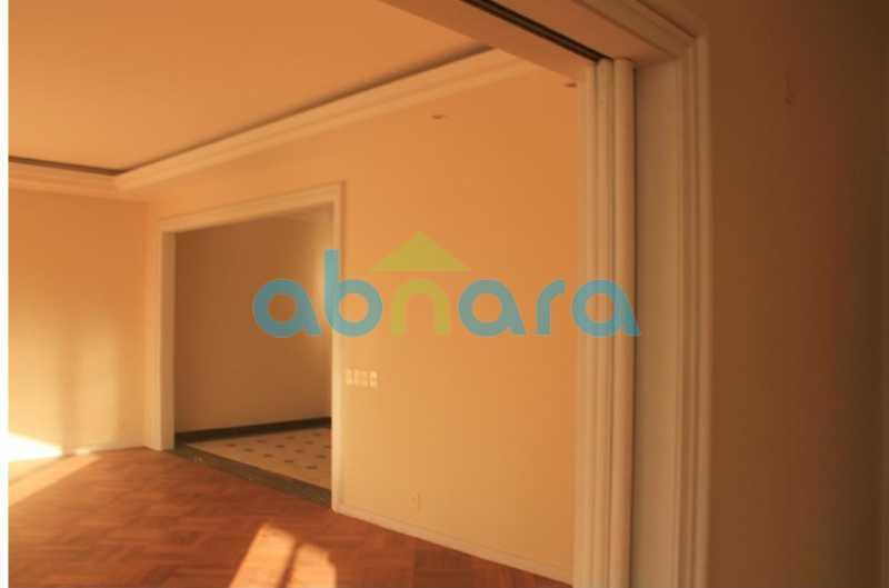 CE943D2B-BD25-4108-B6D3-491CD3 - Apartamento 3 quartos para alugar Ipanema, Rio de Janeiro - R$ 10.000 - CPAP30771 - 27