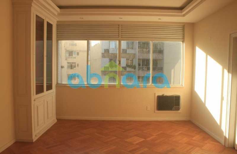 F0B6FBA8-2992-4632-8E90-D80CA6 - Apartamento 3 quartos para alugar Ipanema, Rio de Janeiro - R$ 10.000 - CPAP30771 - 28