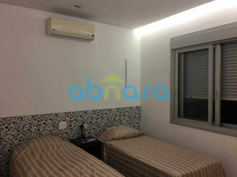 WhatsApp Image 2020-01-27 at 1 - Apartamento 1 quarto à venda Copacabana, Rio de Janeiro - R$ 795.000 - CPAP10327 - 1