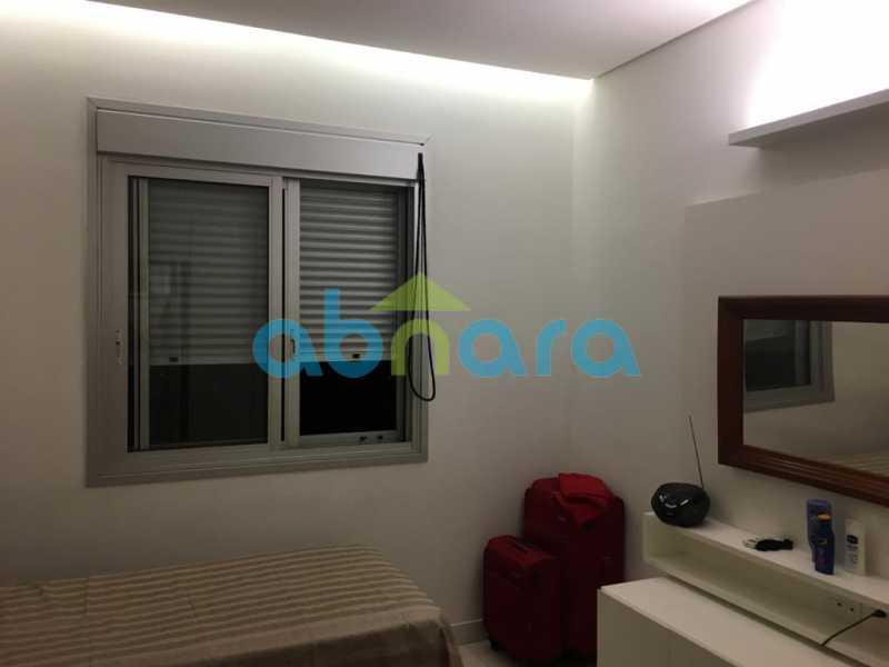 WhatsApp Image 2020-01-27 at 1 - Apartamento 1 quarto à venda Copacabana, Rio de Janeiro - R$ 795.000 - CPAP10327 - 4