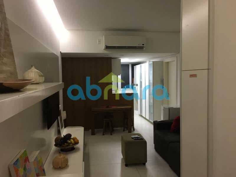 WhatsApp Image 2020-01-27 at 1 - Apartamento 1 quarto à venda Copacabana, Rio de Janeiro - R$ 795.000 - CPAP10327 - 5