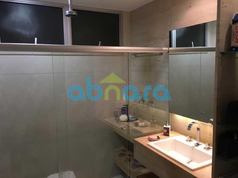 WhatsApp Image 2020-01-27 at 1 - Apartamento 1 quarto à venda Copacabana, Rio de Janeiro - R$ 795.000 - CPAP10327 - 6