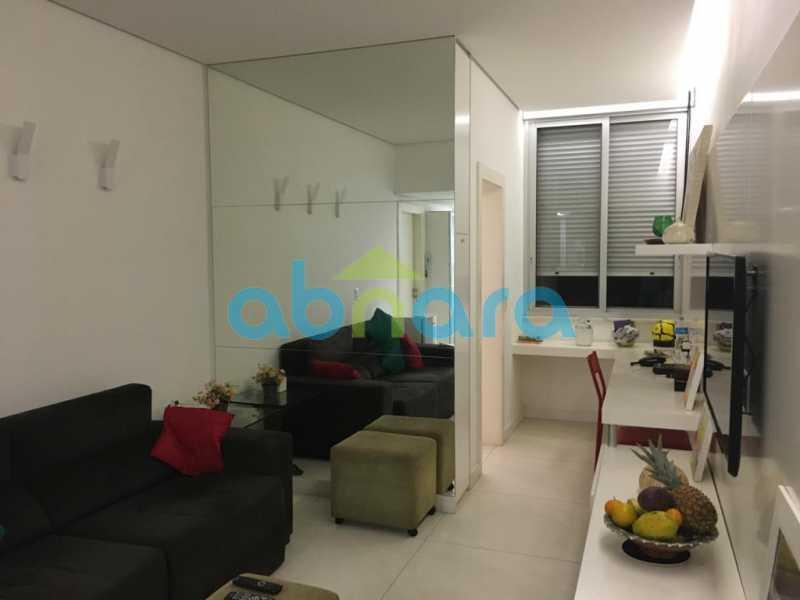 WhatsApp Image 2020-01-27 at 1 - Apartamento 1 quarto à venda Copacabana, Rio de Janeiro - R$ 795.000 - CPAP10327 - 7