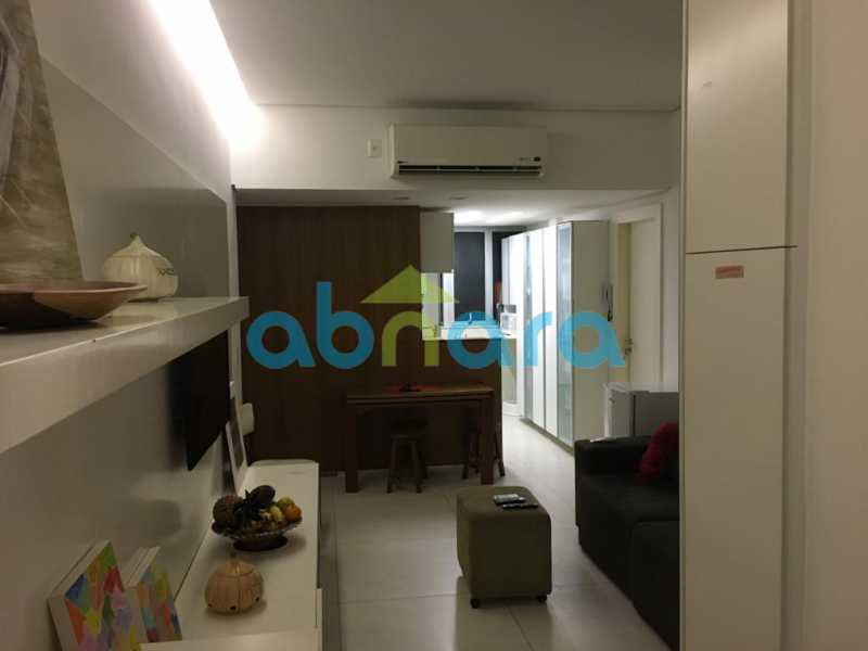 WhatsApp Image 2020-01-27 at 1 - Apartamento 1 quarto à venda Copacabana, Rio de Janeiro - R$ 795.000 - CPAP10327 - 8