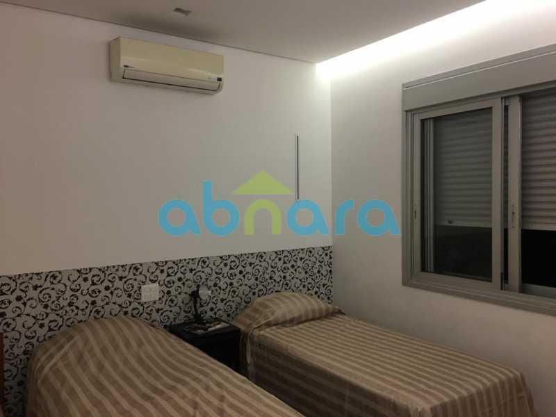 WhatsApp Image 2020-01-27 at 1 - Apartamento 1 quarto à venda Copacabana, Rio de Janeiro - R$ 795.000 - CPAP10327 - 9