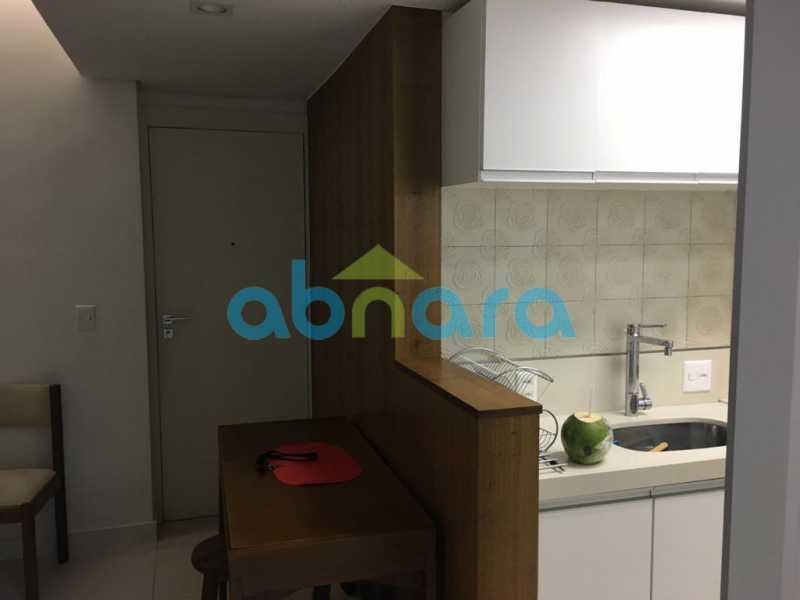 WhatsApp Image 2020-01-27 at 1 - Apartamento 1 quarto à venda Copacabana, Rio de Janeiro - R$ 795.000 - CPAP10327 - 10