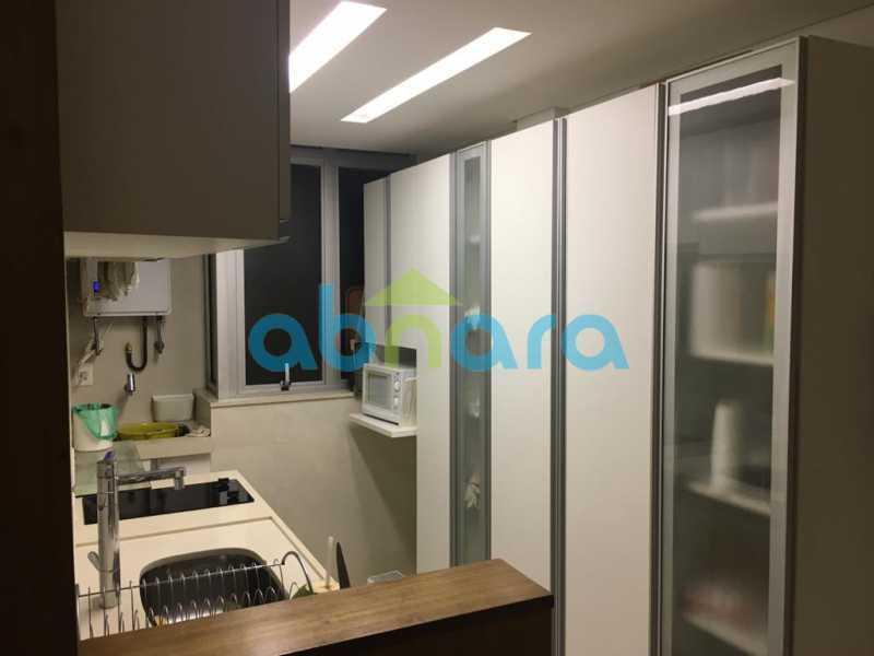 WhatsApp Image 2020-01-27 at 1 - Apartamento 1 quarto à venda Copacabana, Rio de Janeiro - R$ 795.000 - CPAP10327 - 11