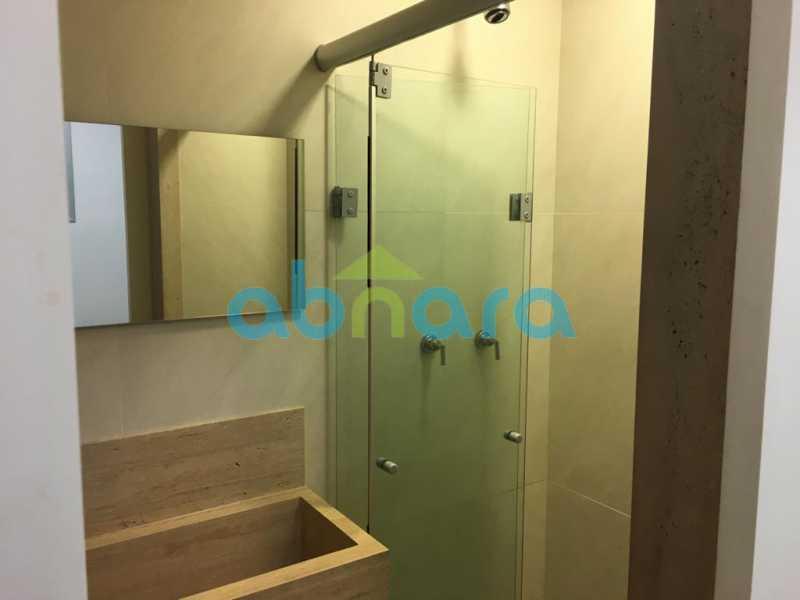 WhatsApp Image 2020-01-27 at 1 - Apartamento 1 quarto à venda Copacabana, Rio de Janeiro - R$ 795.000 - CPAP10327 - 12