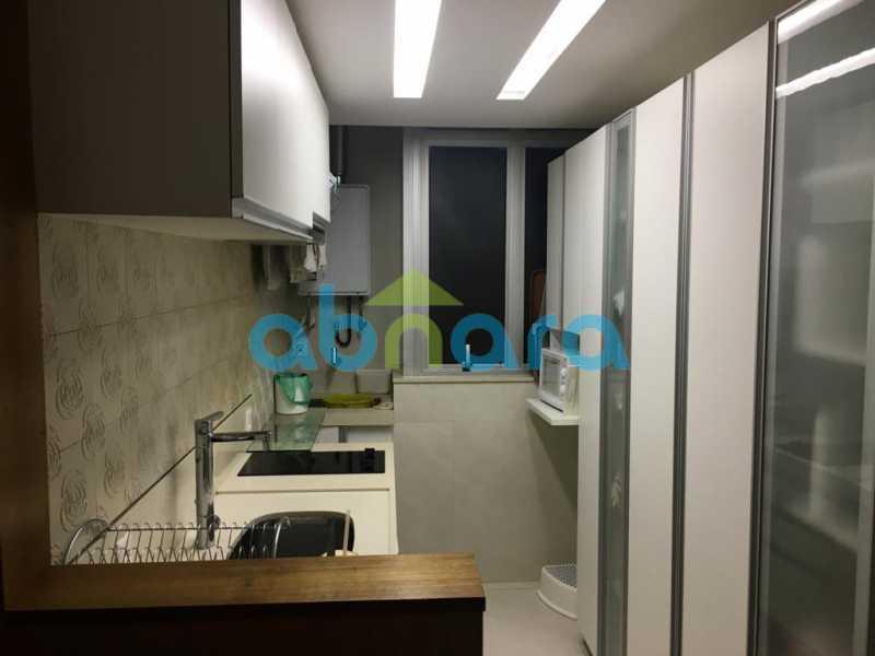 WhatsApp Image 2020-01-27 at 1 - Apartamento 1 quarto à venda Copacabana, Rio de Janeiro - R$ 795.000 - CPAP10327 - 13