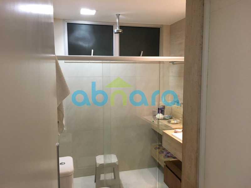 WhatsApp Image 2020-01-27 at 1 - Apartamento 1 quarto à venda Copacabana, Rio de Janeiro - R$ 795.000 - CPAP10327 - 14