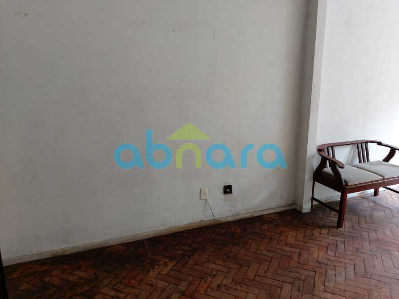 WhatsApp Image 2020-01-29 at 0 - Conjugado - Leme - Copacabana - Próximo a Praia - CPAP10286 - 7