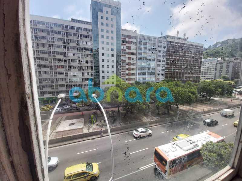 WhatsApp Image 2020-01-29 at 0 - Conjugado - Leme - Copacabana - Próximo a Praia - CPAP10286 - 14