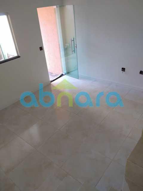 1. - Casa duplex em Campo Grande - CPCA20007 - 3