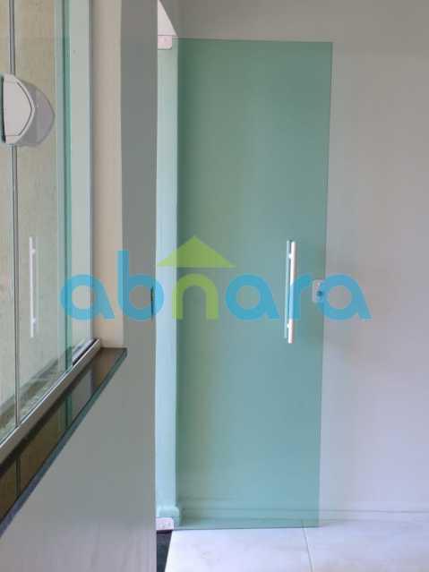 4. - Casa duplex em Campo Grande - CPCA20007 - 6