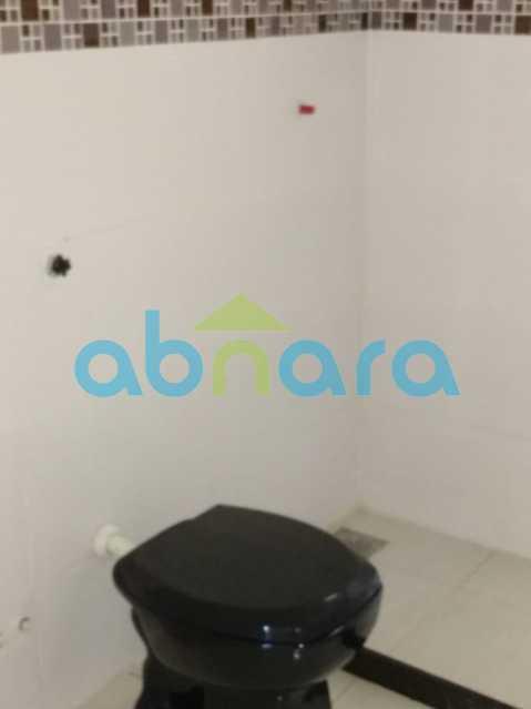 5. - Casa duplex em Campo Grande - CPCA20007 - 7