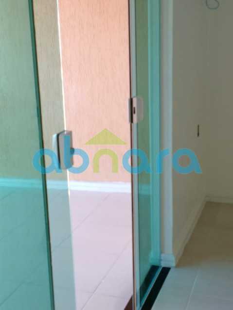 11. - Casa duplex em Campo Grande - CPCA20007 - 12
