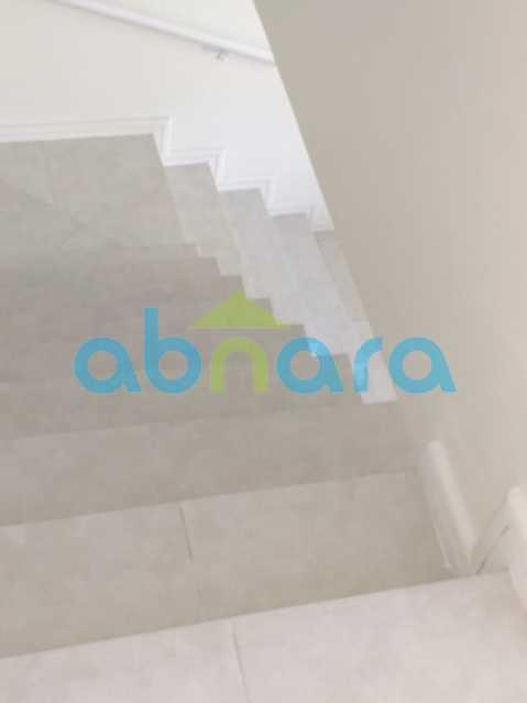 12. - Casa duplex em Campo Grande - CPCA20007 - 13