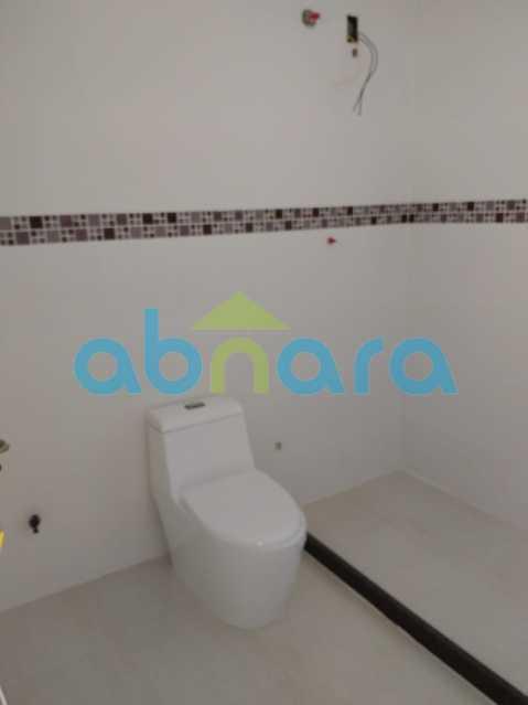14. - Casa duplex em Campo Grande - CPCA20007 - 15